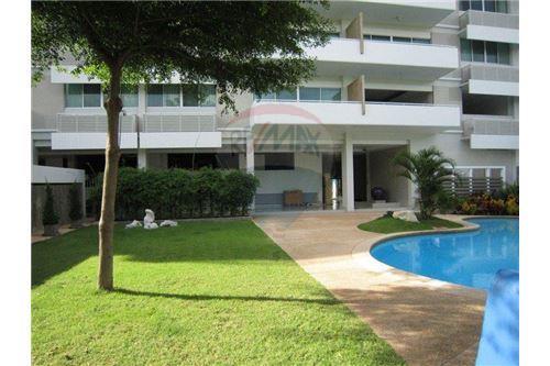 Condo/Apartment - For Rent/Lease - Watthana, Bangkok - 8 - 920071001-603