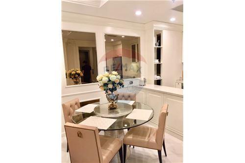 Condo/Apartment - For Rent/Lease - Pathum Wan, Bangkok - 6 - 920151002-2587