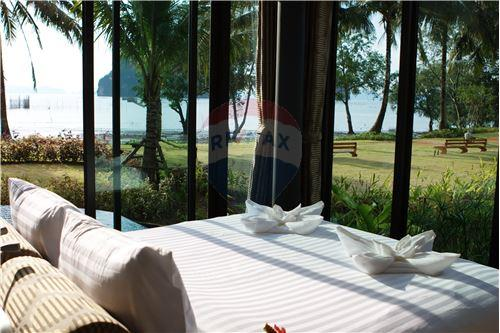 Hotel - For Sale - Mueang Krabi, Krabi - 39 - 920281001-132