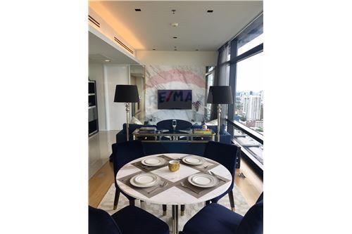 Condo/Apartment - For Sale - Ratchathewi, Bangkok - 3 - 920071001-5936