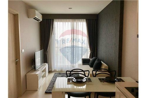 Condo/Apartment - For Rent/Lease - Khlong Toei, Bangkok - 2 - 920151002-2634