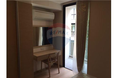 Condo/Apartment - For Sale - Watthana, Bangkok - 24 - 920071001-7679