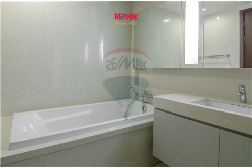 Condo/Apartment - For Rent/Lease - Watthana, Bangkok - 17 - 920071001-1010