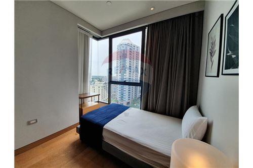 Condo/Apartment - For Rent/Lease - Khlong Toei, Bangkok - 8 - 920071001-7747