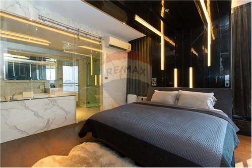 Condo/Apartment - For Sale - Watthana, Bangkok - 6 - 920071001-7227