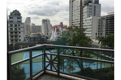 Condo/Apartment - For Rent/Lease - Pathum Wan, Bangkok - 18 - 920071001-5690