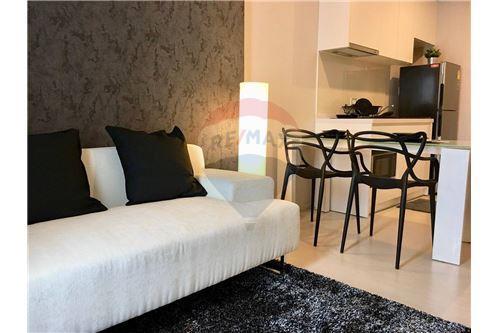 Condo/Apartment - For Rent/Lease - Khlong Toei, Bangkok - 1 - 920151002-2634