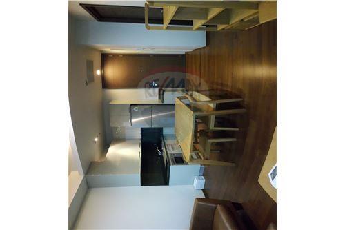 Condo/Apartment - For Rent/Lease - Watthana, Bangkok - 12 - 920151002-1819