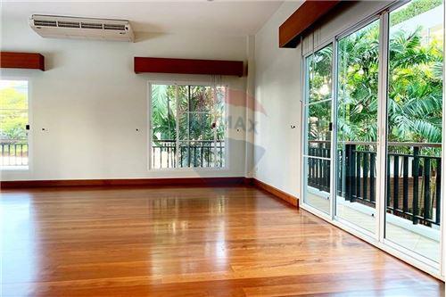 House - For Rent/Lease - Khlong Toei, Bangkok - 36 - 920071001-7234