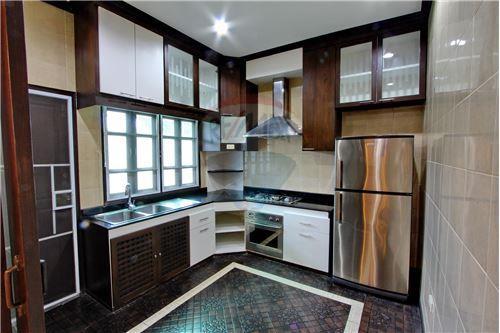 Single House - For Rent/Lease - Watthana, Bangkok - 6 - 920071001-890