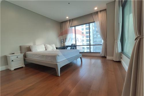 Condo/Apartment - For Rent/Lease - Khlong Toei, Bangkok - 51 - 920151002-2983