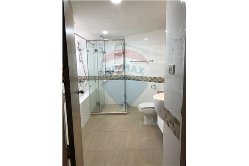 Condo/Apartment - For Rent/Lease - Khlong Toei, Bangkok - 37 - 920071001-8015