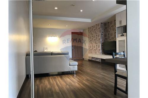 Condo/Apartment - For Rent/Lease - Watthana, Bangkok - 10 - 920071001-4588