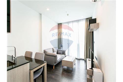 Condo/Apartment - For Rent/Lease - Din Daeng, Bangkok - 3 - 920071001-6324