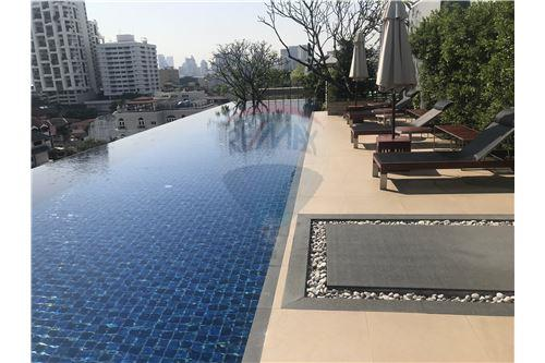 Condo/Apartment - For Sale - Khlong Toei, Bangkok - 23 - 920151002-1958
