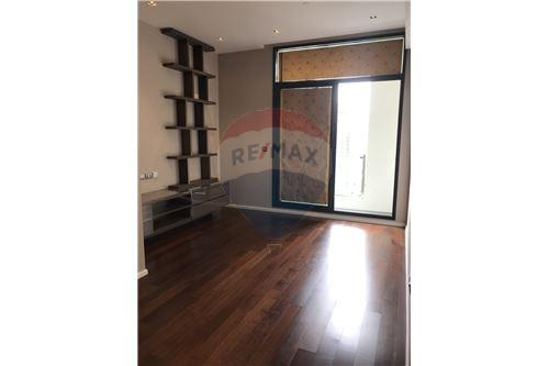 Condo/Apartment - For Sale - Sathon, Bangkok - 3 - 920071001-3238