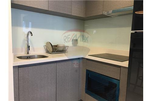 Condo/Apartment - For Rent/Lease - Khlong Toei, Bangkok - 11 - 920071001-766