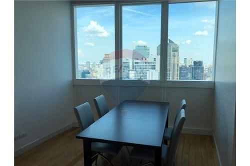 Condo/Apartment - For Rent/Lease - Khlong Toei, Bangkok - 12 - 920151002-2187