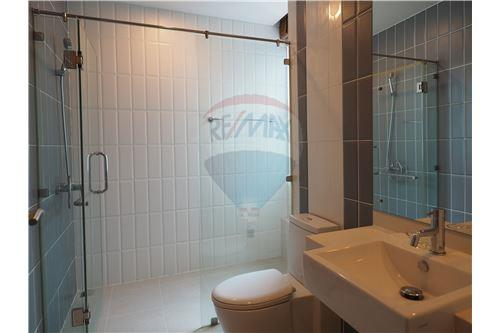Condo/Apartment - For Rent/Lease - Ratchathewi, Bangkok - 21 - 920151002-1921