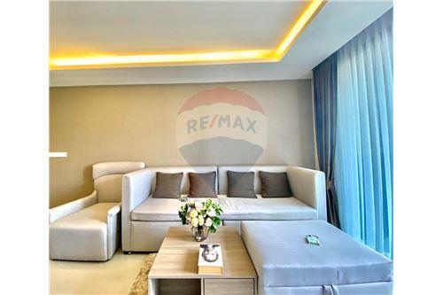 Condo/Apartment - For Sale - Khlong Toei, Bangkok - 11 - 920071001-8126