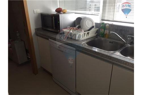 Condo/Apartment - For Rent/Lease - Khlong Toei, Bangkok - 9 - 920151002-2266