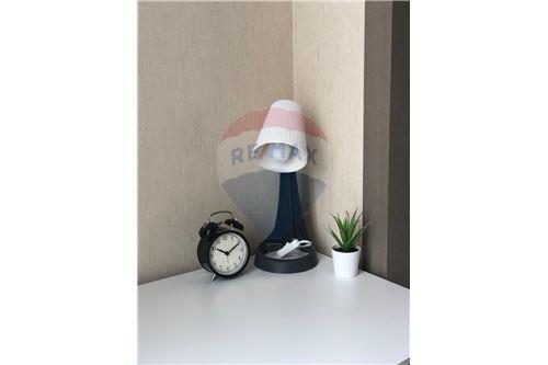 Condo/Apartment - For Rent/Lease - Watthana, Bangkok - 22 - 920151002-2932