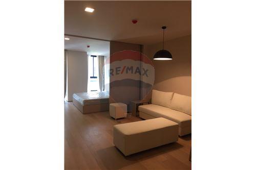 Condo/Apartment - For Sale - Watthana, Bangkok - 19 - 920071001-7679