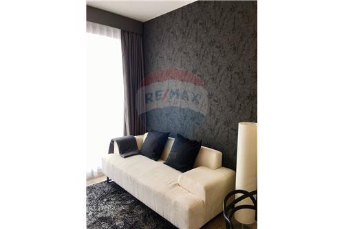 Condo/Apartment - For Rent/Lease - Khlong Toei, Bangkok - 3 - 920151002-2634