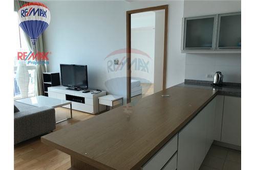 Condo/Apartment - For Sale - Khlong Toei, Bangkok - 11 - 920151002-2316