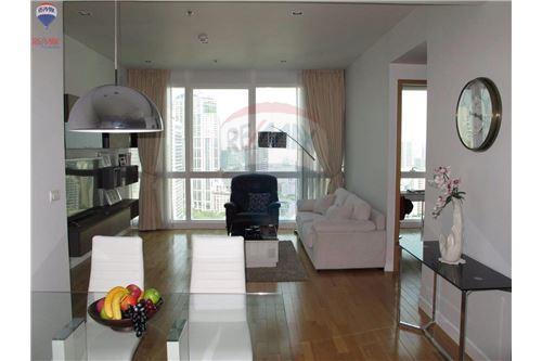 Condo/Apartment - For Rent/Lease - Khlong Toei, Bangkok - 11 - 920151002-2243