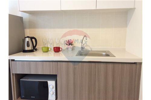 Condo/Apartment - For Sale - Prawet, Bangkok - 8 - 920151002-2979