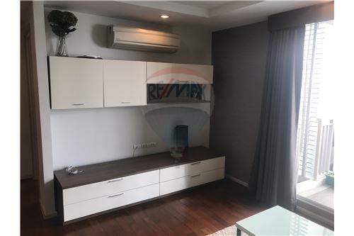 Condo/Apartment - For Rent/Lease - Khlong Toei, Bangkok - 17 - 920151002-1859