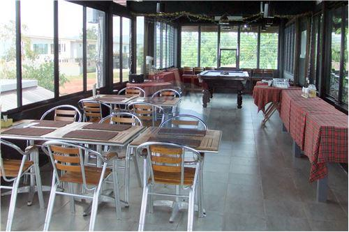 Hotel - For Sale - Mueang Krabi, Krabi - 44 - 920281001-132