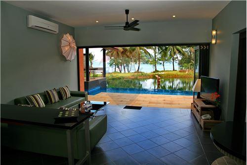 Hotel - For Sale - Mueang Krabi, Krabi - 56 - 920281001-132