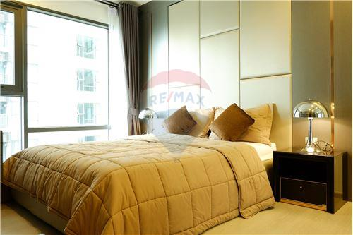 Condo/Apartment - For Rent/Lease - Khlong Toei, Bangkok - 4 - 920151002-2145