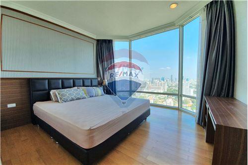 Condo/Apartment - For Rent/Lease - Watthana, Bangkok - 16 - 920071001-7948