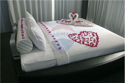 Hotel - For Sale - Mueang Krabi, Krabi - 62 - 920281001-132