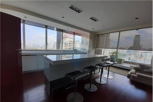 Condo/Apartment - For Rent/Lease - Watthana, Bangkok - 8 - 920071001-6507