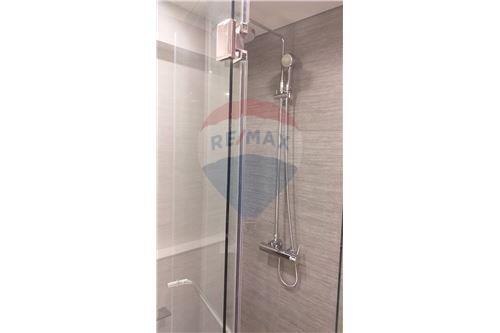 Condo/Apartment - For Rent/Lease - Watthana, Bangkok - 18 - 920071001-7738