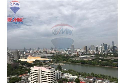 Condo/Apartment - For Sale - Khlong Toei, Bangkok - 1 - 920151002-2229