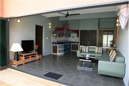 Hotel - For Sale - Mueang Krabi, Krabi - 57 - 920281001-132