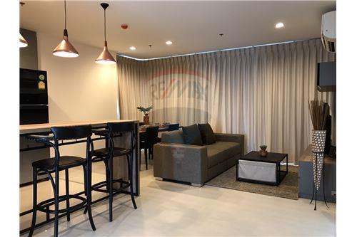 Condo/Apartment - For Rent/Lease - Khlong Toei, Bangkok - 5 - 920071001-766