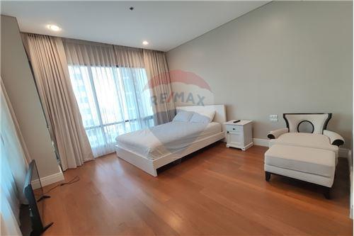 Condo/Apartment - For Rent/Lease - Khlong Toei, Bangkok - 47 - 920151002-2983