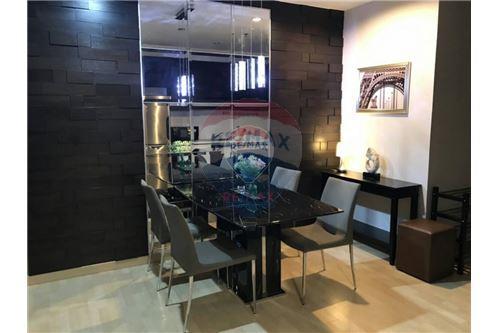 Condo/Apartment - For Rent/Lease - Watthana, Bangkok - 5 - 920151002-2189