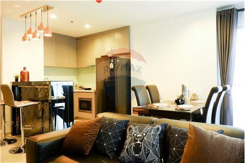 Condo/Apartment - For Rent/Lease - Khlong Toei, Bangkok - 3 - 920151002-2145