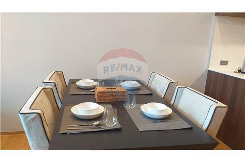 Condo/Apartment - For Rent/Lease - Watthana, Bangkok - 7 - 920071001-7738