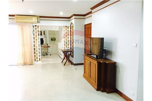Condo/Apartment - For Rent/Lease - Watthana, Bangkok - 3 - 920071001-5830