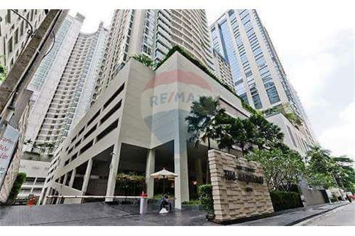 Condo/Apartment - For Rent/Lease - Pathum Wan, Bangkok - 12 - 920071001-3002