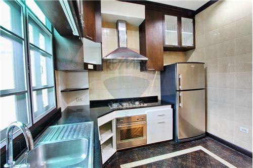 Single House - For Rent/Lease - Watthana, Bangkok - 7 - 920071001-890