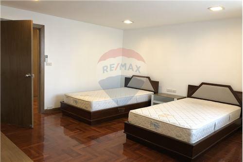 Condo/Apartment - For Rent/Lease - Khlong Toei, Bangkok - 31 - 920071001-8015